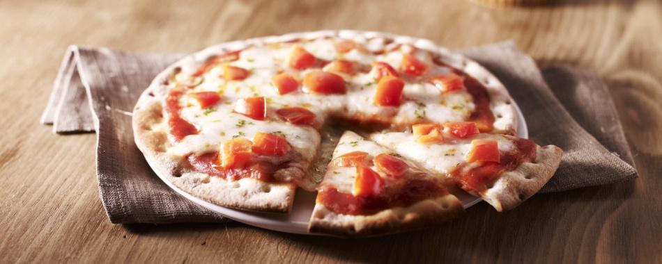 Pizza association